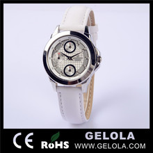 Top fashion alibaba express high quality famous brand watches SCN-AL7020P
