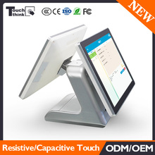 Hot Discount Touch Screen Pos Cash Register