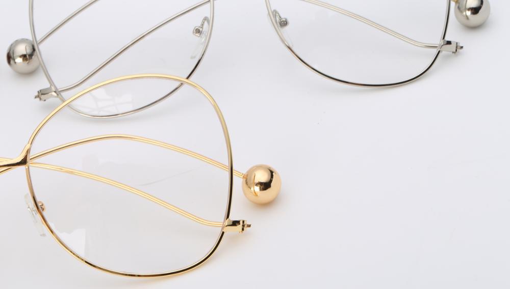 New Model Eyewear Frame Glasses,Eyewear Frame,Chelsea Morgan Eyewear ...