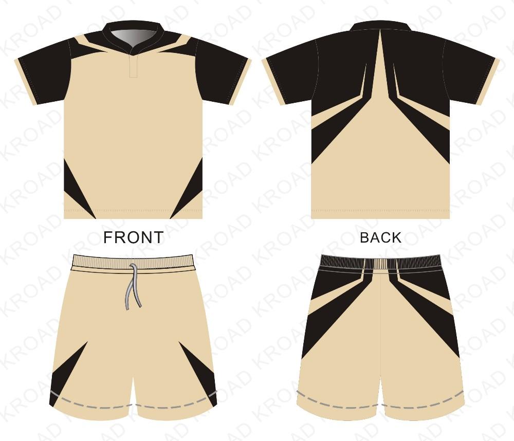 custom rugby jersey design kroad (5).jpg