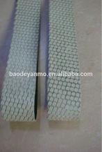 Herramientas de diamante/abrasivos del diamante cinturones