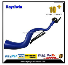 china supplier custom vuvuzela horn