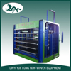Nonwoven Machine Coir Mats Hydraulic Press Machine