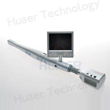 Easy go dental wireless Intra oral camera for dental unit HR-986B