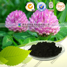 Organic Red Clover Extract 40% Isoflavones