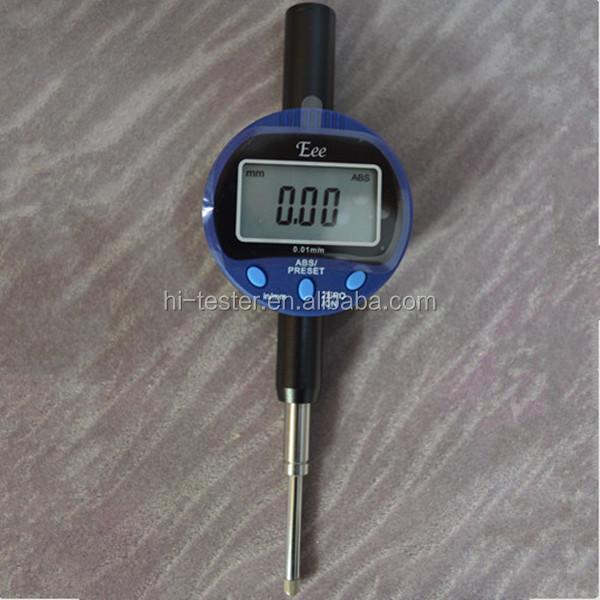 Dial Indicator Remote Display Digital : Eee digital display dial indicator mm