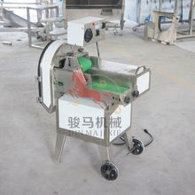 full functional stainless steel household electric beef/mutton slicer SH-125S