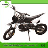 dirt bike for sale cheap with high quality dirt bike for kids /SQ-DB02