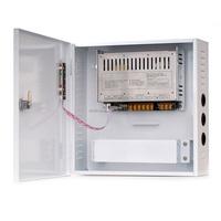 China Electricity Market Backup Power Supply Uninterrupted Power Supply UPS