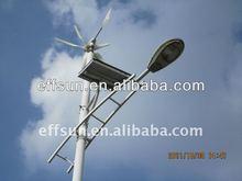 El último 2014 precio real 20w 30w 40w 50w 60w 80w 120w micro de la <span class=keywords><strong>turbina</strong></span> de viento& híbrido solar led luces de la calle