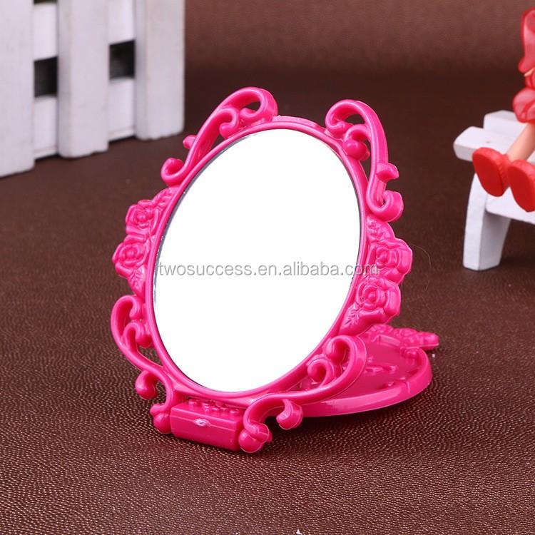 Bathroom mirror (2)