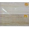 kitchen ceramic tile marble look