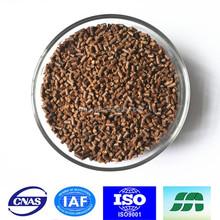 12%~18% saponin tea seed saponin powder