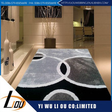China wholesale websites furniture moving pads