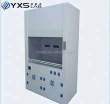 China supplier chemistry laboratory apparatus