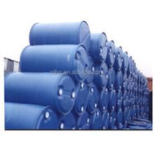Industrial dye 98.5%glacial acetic acid
