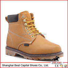 Good year Safety shoe/Mining work shoe/protective boot for Oil worker