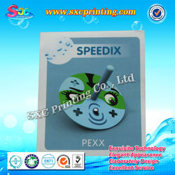 Specializing in the production of various materials Avery Label Label bar code paper Coated paper