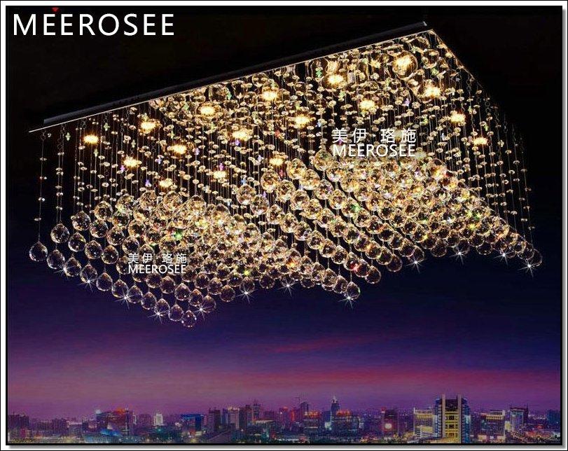 Moderne Lampe De Plafond Salle De Bain Plafond D 39 Clairage