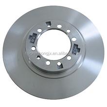 320mm Motorcycle Disc Brake