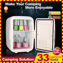12v Portable Refrigerator Fridge For Holiday At Lower Price