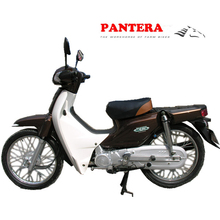 Durable de China Drum100cc Motocicleta