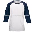 Béisbol t- shirt