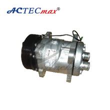 Compresor de corriente alterna para toyota innova para el acondicionador ( compresor de corriente alterna para toyota innova)