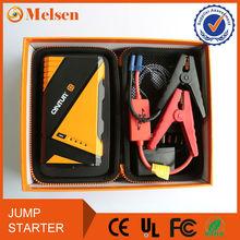 OEM Factory Customized Auto jump starter Roadside Emergency Safety Kit With Flash Light