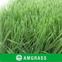 """U-shape"" artificial grass for football/soccer/futsal/mini-football, cesped artificial,synthetic turf"