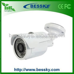 professional outdoor high focus ir weatherproof camera,joystick keyboard for speed dome camera