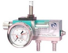 Seal Water Flow Switch