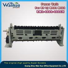original new for HP LaserJet M401 M425 Fuser Assy-110V / 220V RM1-8808-000CN RM1-8808 RM1-8809-000CN RM1-8809 Printer spare part