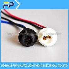 t10 bulb socket lamp holder