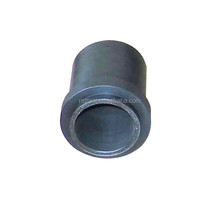 NST-3483 3158 Oil Seal Installing Tool/ Installation Tool for VW