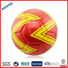 New design cheap mini football country for sale