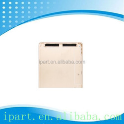 Factory Price Cover For Ipad Air 2 Battery Housing - Wifi Version