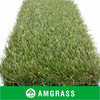 high quality 40mm china plastic lawn edging