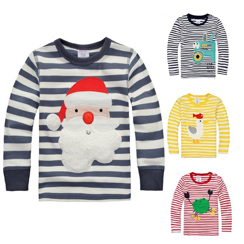 Wholesale new long sleeve children t shirts girl t shirt for Wholesale children s t shirts