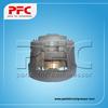 /p-detail/la-v%C3%A1lvula-de-descarga-de-ingersoll-rand-esv-compresor-de-aire-400001317320.html