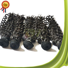 2014 Fashion Trend hot sale 5A Unprocessed philippine hair