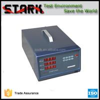 HPC 302 golden supplier emission testing equipment
