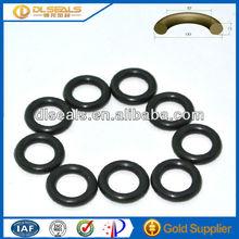China manufacture Ethylene-Propylene-Diene Monomer rubber o ring gasket