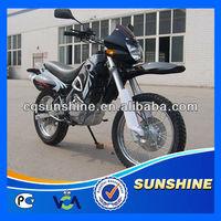 Promotional High Power off road racing dirt bike