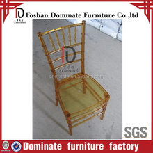 Bottom price promotional plastic resin chairs resin