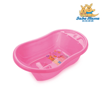 China Cheap inflatable adult bathtub cheap plastic portable bathtub for adults new product