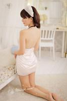 JNQ053 Hot sexy lady !!! Transparent newest sex arab women sexy lingerie