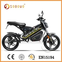 HOT SALE ebike kit 48v 1000w with battery