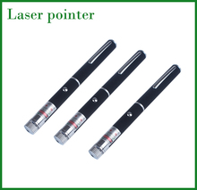 LP01 hand held star pointer laser