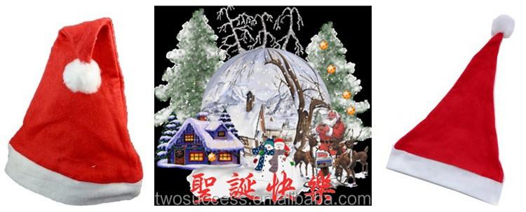 hot sell children or adult chritmas decoration santa claus ha (2).jpg